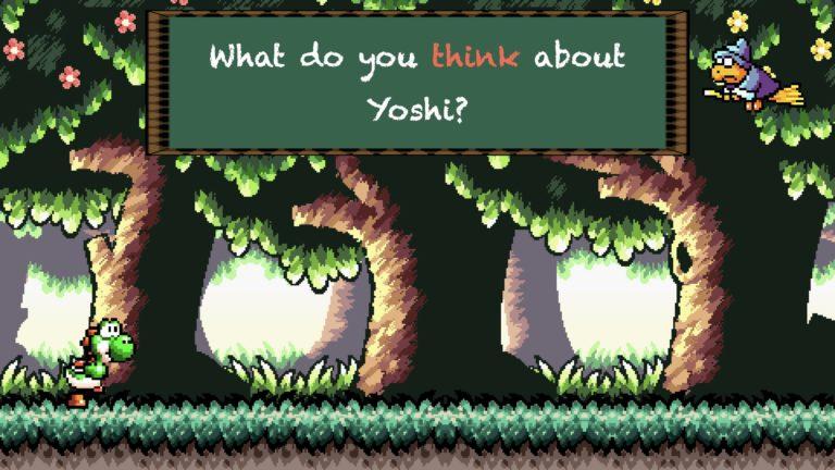 i-think-that-presentation-4