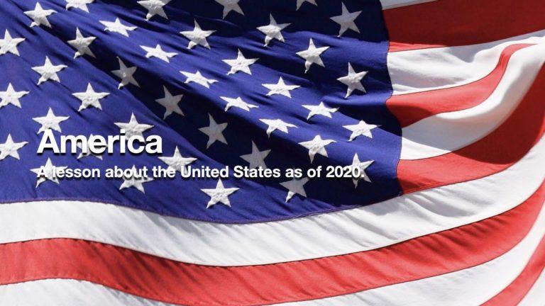 the-america-lesson-presentation-001