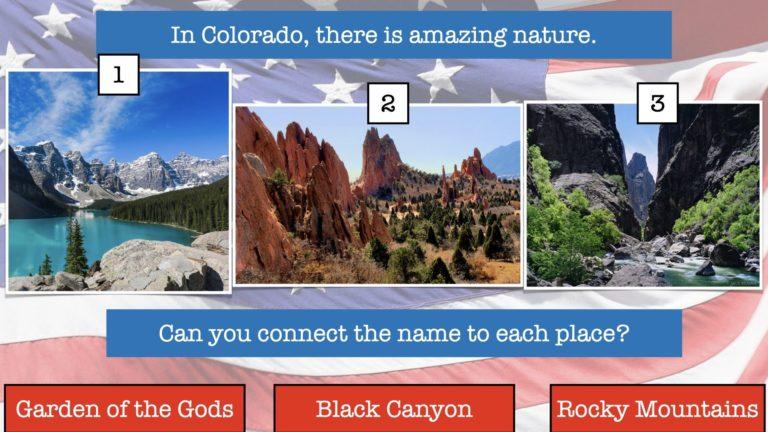 the-america-lesson-presentation-003