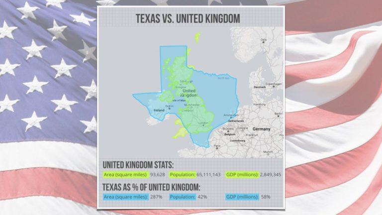 the-america-lesson-presentation-008
