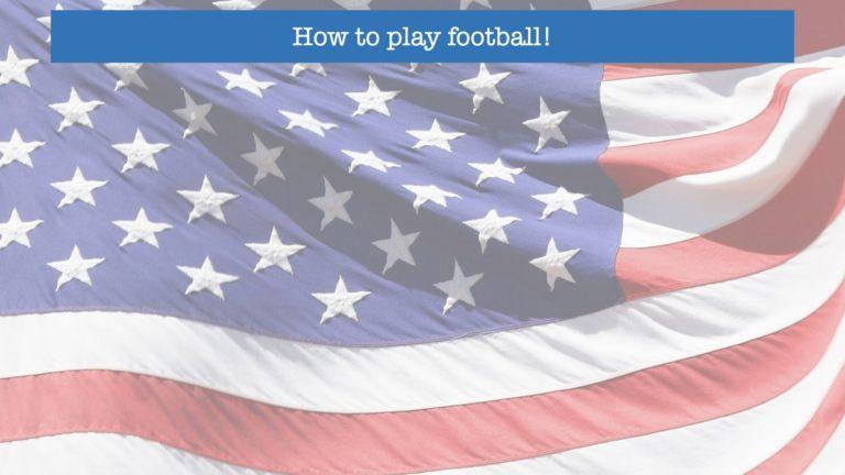the-america-lesson-presentation-012