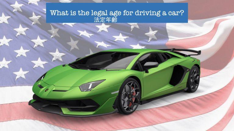the-america-lesson-presentation-018