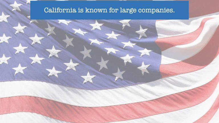 the-america-lesson-presentation-021