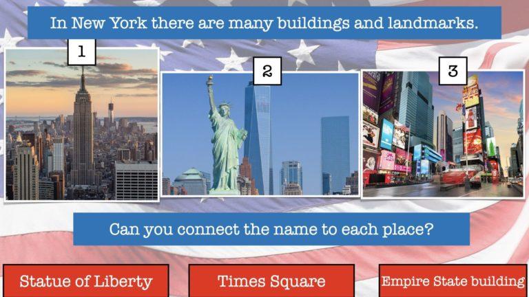 the-america-lesson-presentation-026