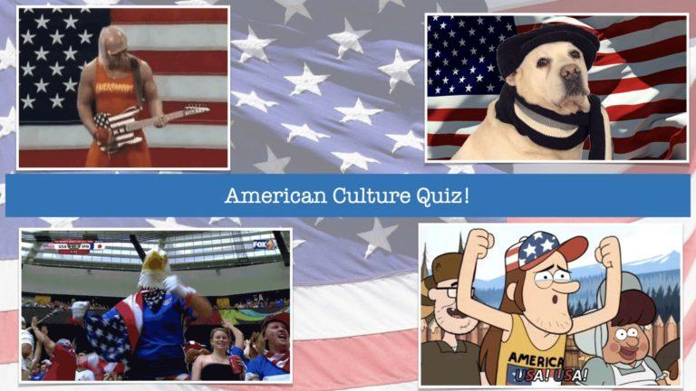the-america-lesson-presentation-033