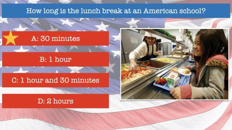 the-america-lesson-presentation-036