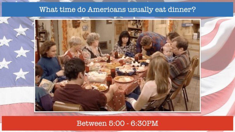 the-america-lesson-presentation-037