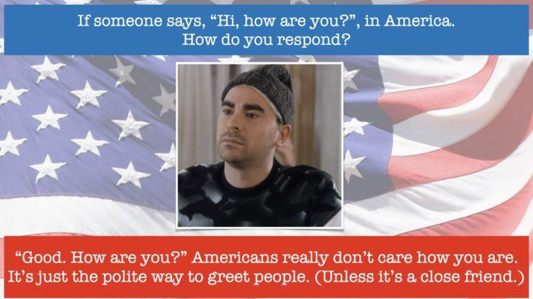 the-america-lesson-presentation-039