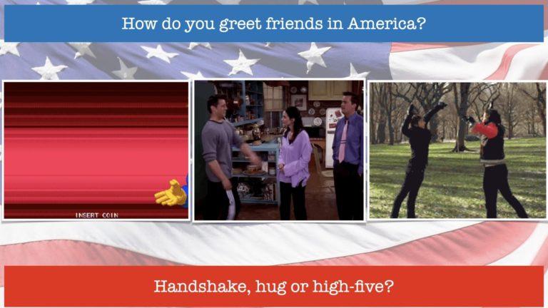 the-america-lesson-presentation-040