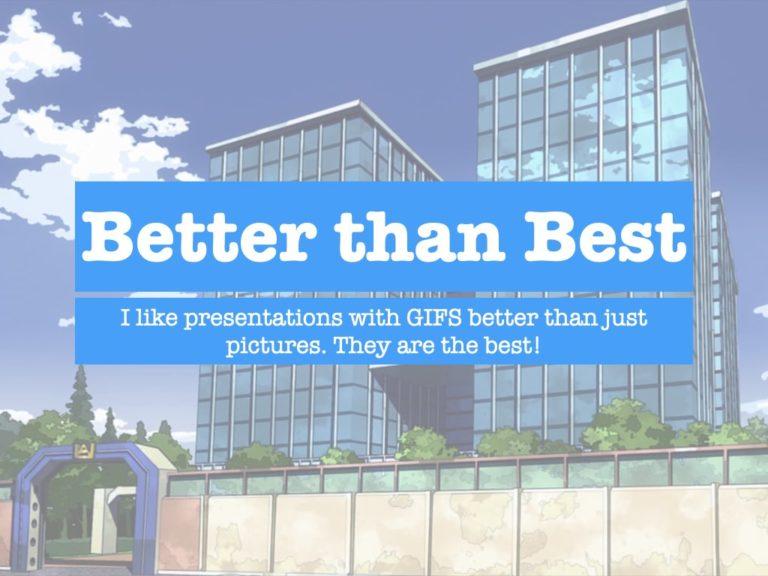 better-than-best–presentation-slide-images.001