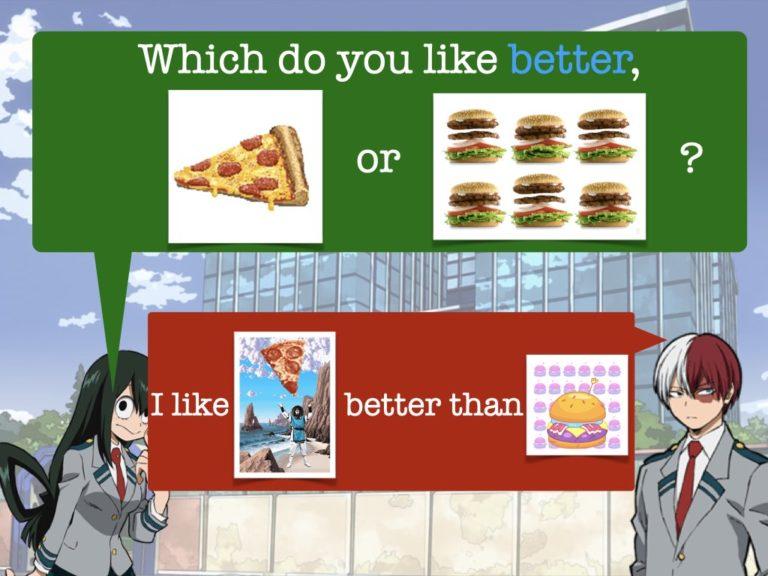 better-than-best–presentation-slide-images.005