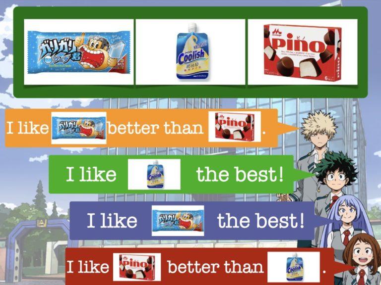 better-than-best–presentation-slide-images.014
