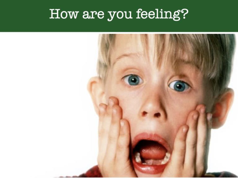 emotions-JHS-year-2-subjunctive-if-when-01