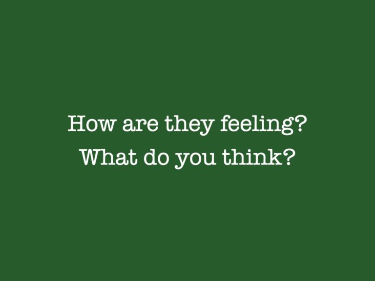 emotions-JHS-year-2-subjunctive-if-when-14