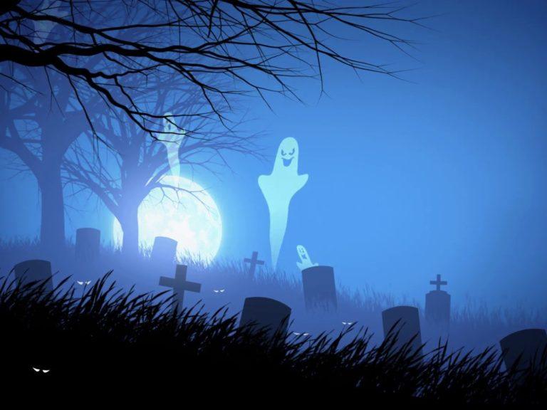 halloween–presentation.001