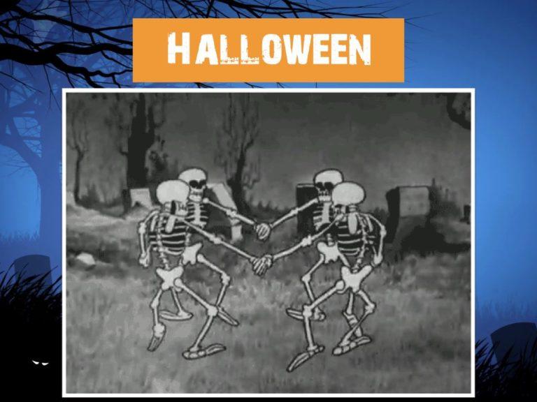 halloween–presentation.002