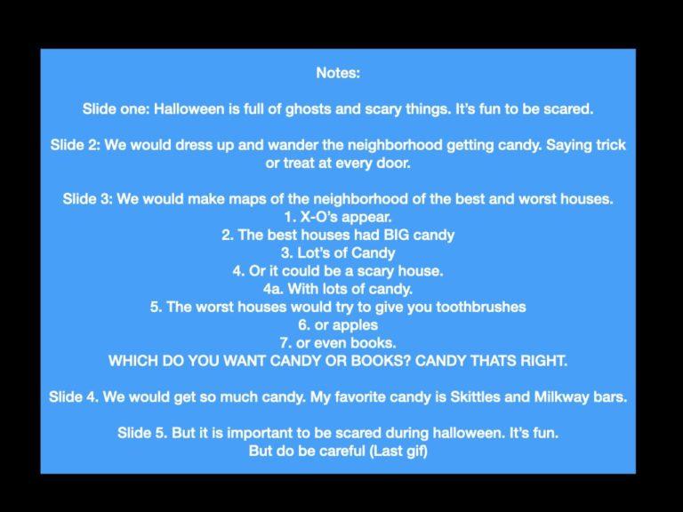 halloween–presentation.010