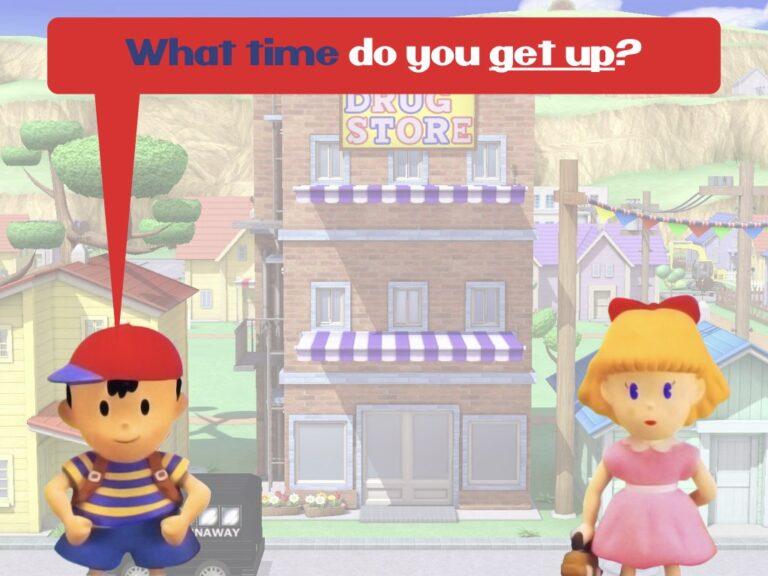 what-time-do-you-presentation.002