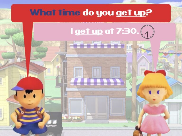 what-time-do-you-presentation.003