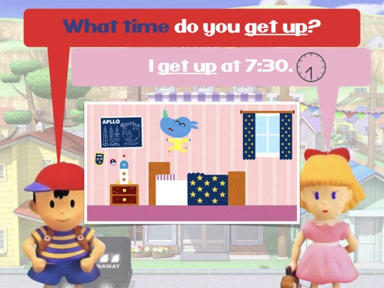 what-time-do-you-presentation.004