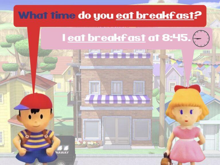 what-time-do-you-presentation.006